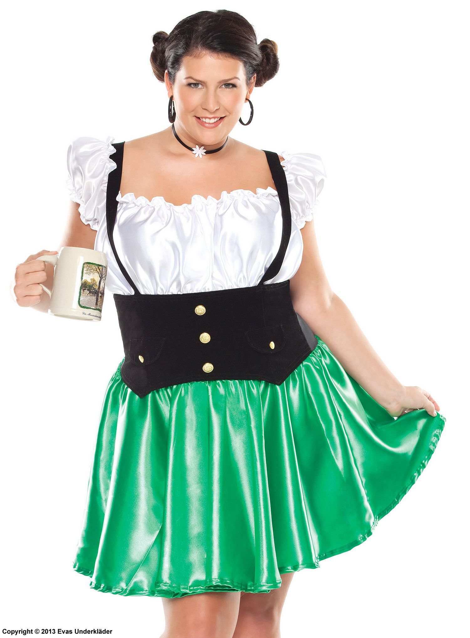 Oktoberfest servitris 05373e1b66c7a
